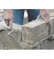 Виды цемента на Мегаинвесте
