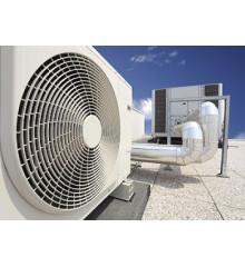 Правильное отопление и кондиционирование