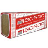 Базальтовая вата ISOROC т. 100мм