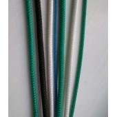 Шнур полипропиленовый 4мм (20метров)