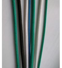 Шнур полипропиленовый 10мм (20метров)