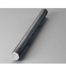 Круг стальной 20 мм