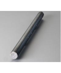 Круг стальной 12 мм