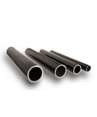 Труба ВГП стальная, 50х3 мм