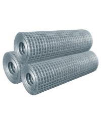 Сетка штукатурная 25,0х12,5 (рулон 30м)