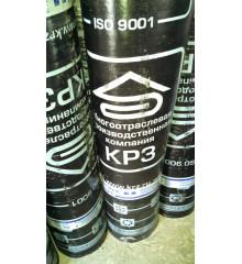 Еврорубероид (9м) подкладочный ХПП-2,5мм