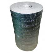 ФОЛЬГОИЗОЛ (Теплоизол), 2,0 мм
