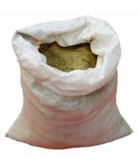 Граншлак (мешок 50кг)