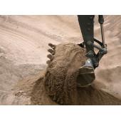 Песок (машина 12тн)