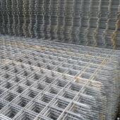 Сетка армировочная т.3мм ячейка 100х100