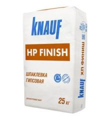 "Шпаклевка ""Knauf"" финиш, 25кг"